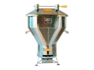 Tamanho churrasqueira ideal - Apolo 9 Inox